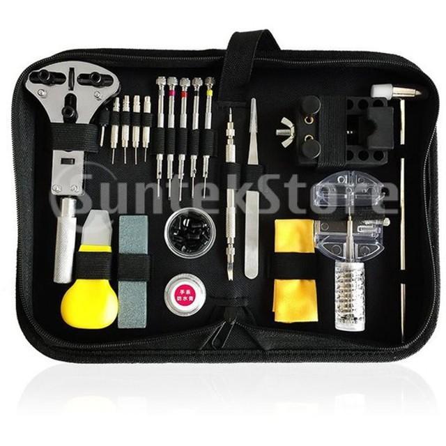 ツールバッグ 工具箱 耐磨耗 工具袋 ワイドオープン 工具入れ 小型 軽量 仕分け 多機能 キャンバス 全3サイズ