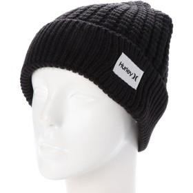 ハーレー Hurley メンズ サーフ ニット帽 M SIERRA BEANIE CI7104
