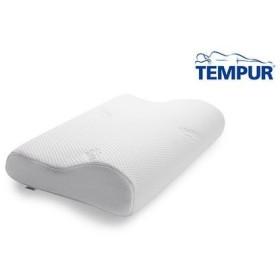 TEMPUR(R)オリジナルネックピローJr. 40×26×7cm 50012-60 ライフスタイル 寝具 枕・抱き枕 au WALLET Market