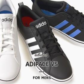 adidas アディダス ADIPACE VS AW4591/AW4594/B74494