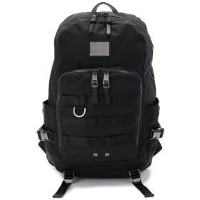 エルエイチピー MAKAVELIC/マキャベリック/Sierra Bivouac Daypack メンズ BLACK 00 【LHP】