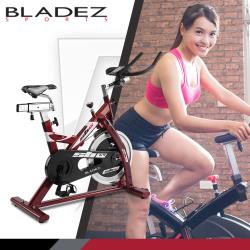 BLADEZ H9158-SB1.4飛輪健身車