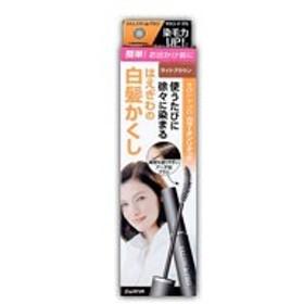 サロンドプロ カラーオンリタッチ 白髪かくしEX ライトブラウン 15ml 4904651179923