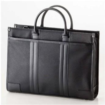 ビジネスバッグ AD-3239 ブラック