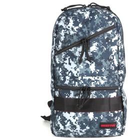 カバンのセレクション ブリーフィング BRIEFING リュック BRF463219 ユニセックス ネイビー 在庫 【Bag & Luggage SELECTION】