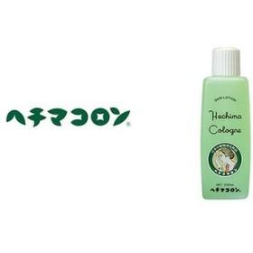 ヘチマコロンの化粧水 230mL ビューティー&コスメ スキンケア 化粧水・乳液 au WALLET Market