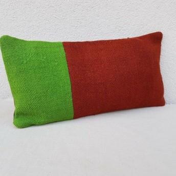 トルコの腰椎枕カバー25 x 50 Cm