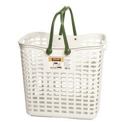 將將好收納 家家好洗衣籃35L