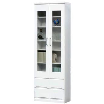 本棚 書棚 フリーボード ハイタイプ 60cm幅 クリープ4 開梱設置 9月上旬の入荷予定