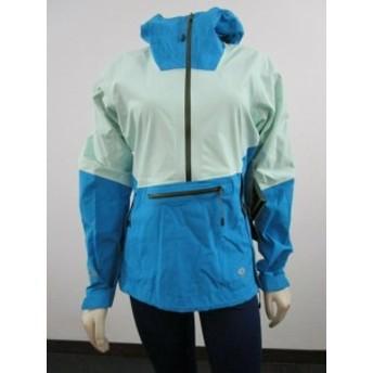 Mountain Hardwear マウンテンハードウェア ファッション 衣類 Womens Mountain Hardwear Exposure 2 Gore Tex Paclite PO 2.5L Waterpro