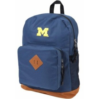 The Northwest Company ザ ノースウエスト カンパニー スポーツ用品  The Northwest Company Michigan Wolverines Recharge Backpack