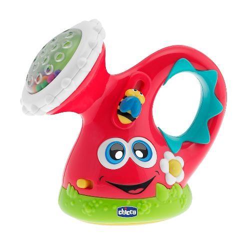 Chicco 小小園丁歡樂澆水壺