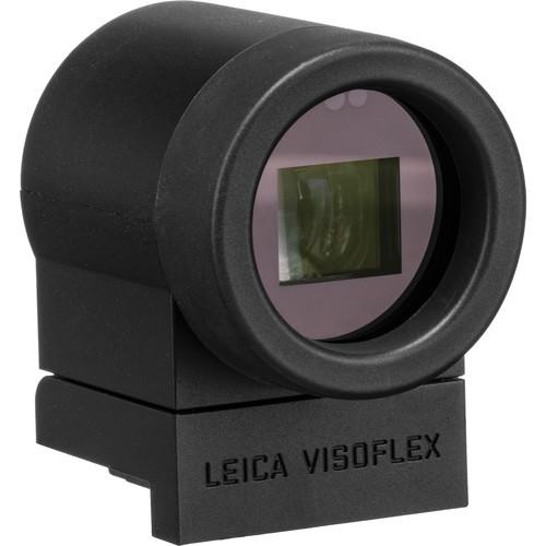 Leica 18767 Visoflex (Typ 020) 電子取景器 全新公司貨【日光徠卡】