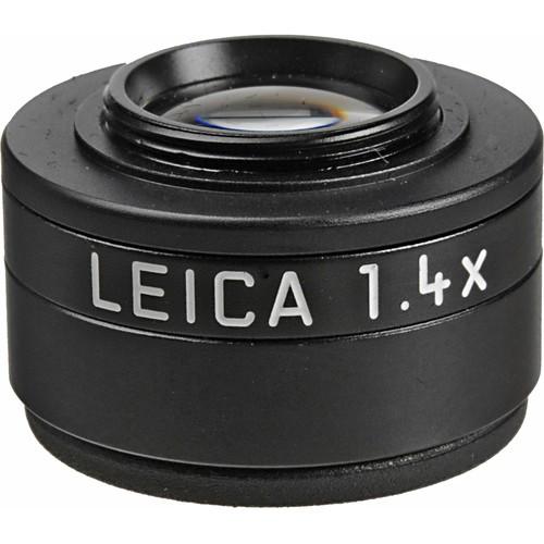 Leica 12006 1.4x 觀景窗放大鏡 for M系列相機 全新公司貨【日光徠卡】