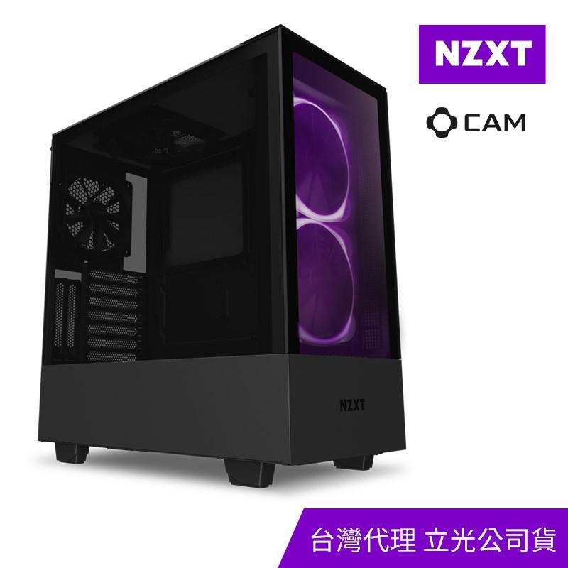• 內建Smart Device V2控制盒 - 搭配CAM軟體可控制2個HUE2 RGB照明通道及3個風扇• 內建RGB燈條 x1• I/O介面搭載USB3.1 x1、USB Type-C x1及A