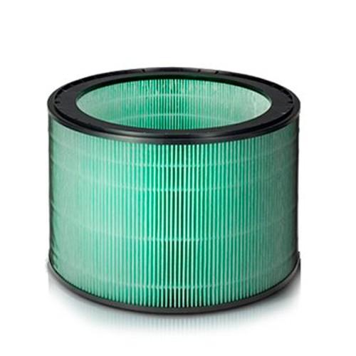 LG 樂金 AAFTDT101 三重高效濾網 AS951DPT0 AS601DPT0 空氣清淨機專用耗材