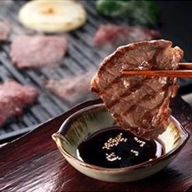 [岩手]前沢牛肩焼肉用 300g 精肉