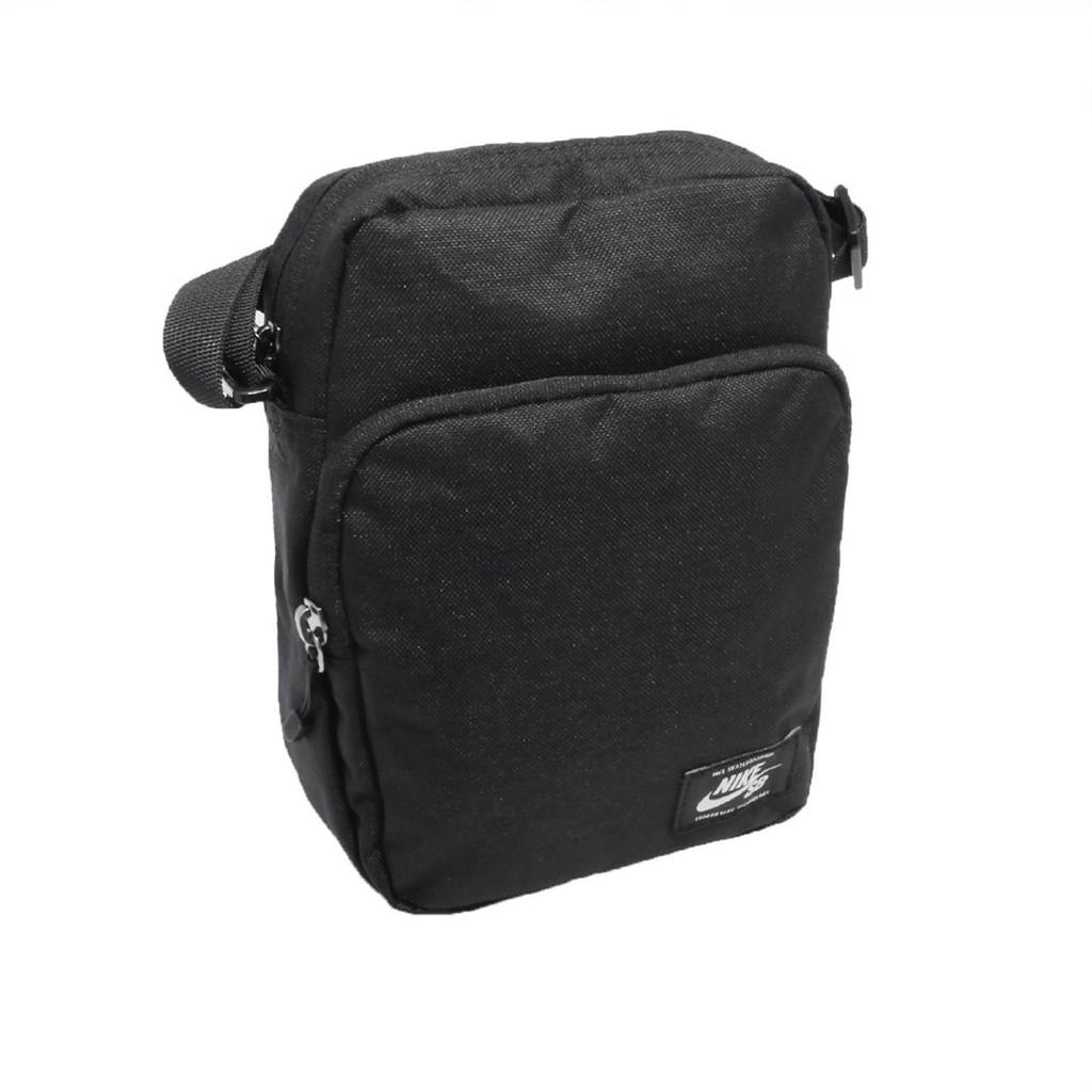 BA5850010 小包包 方包 小物品 輕便易攜帶 隨身包 外出 包包 穿搭款式【ACS】五大保證⭐️⭐️⭐️⭐️⭐️保證原廠正品經銷公司貨,所有商品皆現貨在台。保證快速收到訂單後12~36小時內出