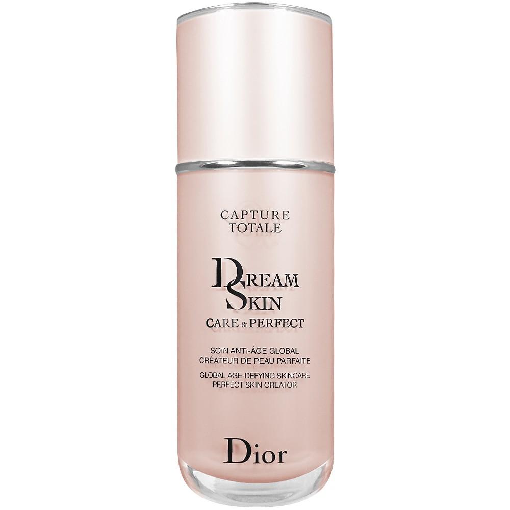 Dior 迪奧 超級夢幻美肌萃(精裝版)(50ml)【VT薇拉寶盒】