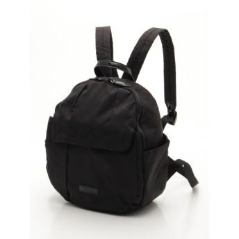 50%OFF Y'SACCS(bag) (イザック(バック)) リュックサック ブラック