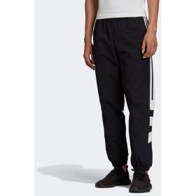 アディダス adidas パンツ バランタ トラック パンツ (BLACK) 19FW-I
