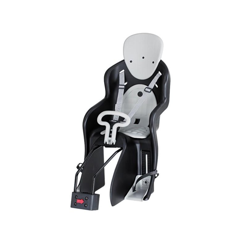 GH-511 兒童安全座椅-適用22公斤以下幼童(豪華型)[03108521]【飛輪單車】