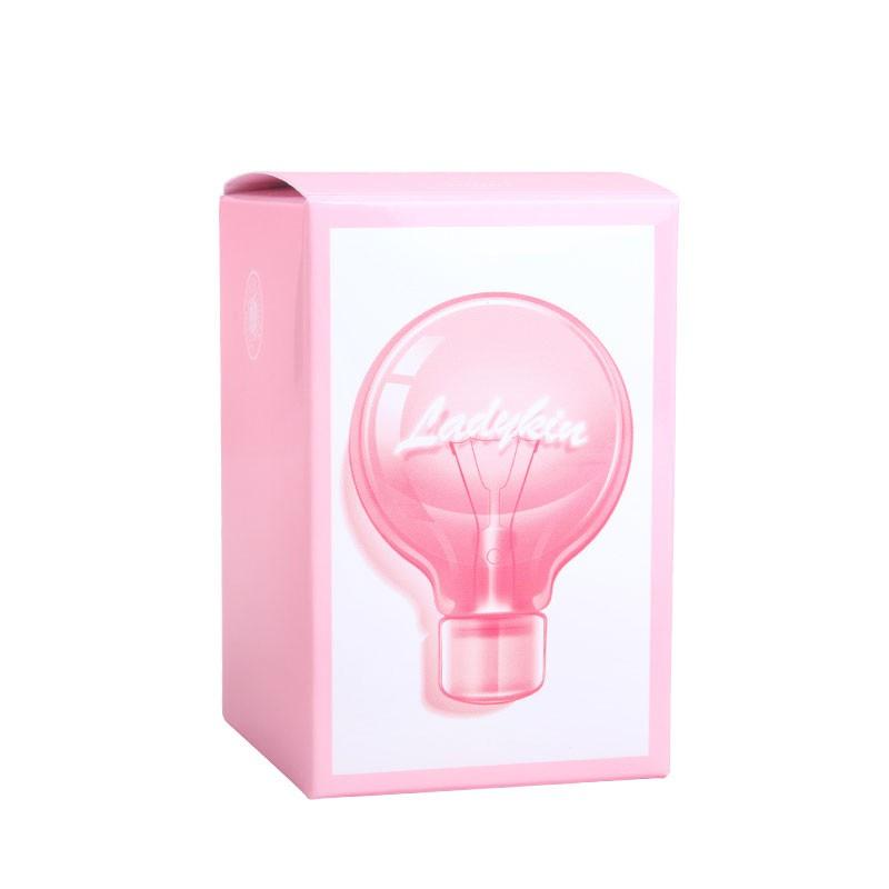 韓國 LadyKin 小燈泡安瓶精華 (2mlx30片) 盒裝