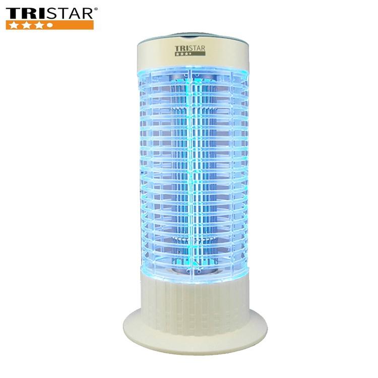 TRISTAR三星10W電擊式捕蚊燈TS-P5670