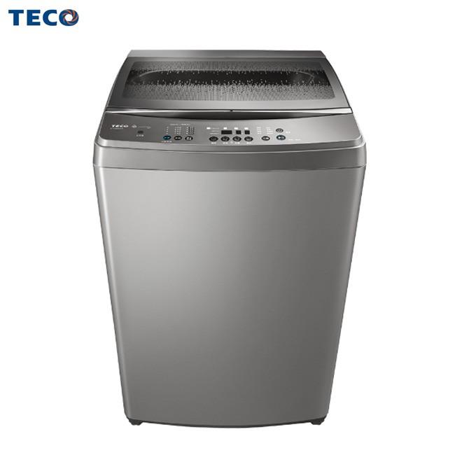 TECO 東元 W1468XS 洗衣機 14KG 直立式 變頻洗衣系列