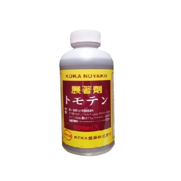 日本展著劑 500ml - 日本原裝進口