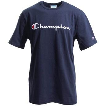 (チャンピオン) Champion クルーネック Tシャツ Mサイズ HERITAGE TEE [並行輸入品]