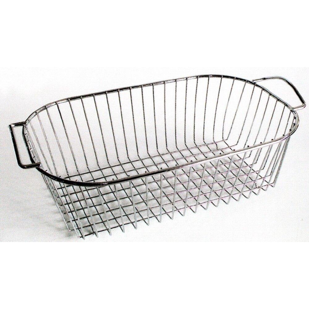 不鏽鋼橢圓型滴水籃-小_3106