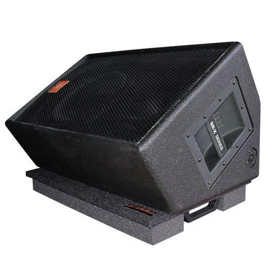 Auralex Great Gramma 加大型電吉他/電貝斯 Bass 音箱/喇叭避震墊/減震墊[唐尼樂器]