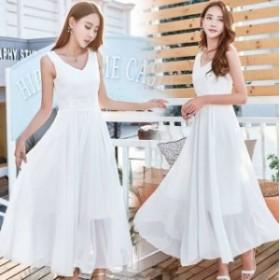 新作 パーティードレス 結婚式 ドレス お呼ばれ ワンピース 30代 20代 パーティードレス 二次會 結婚式ドレス ワンピドレ