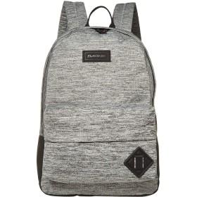 [ダカイン] メンズ バックパック・リュックサック 365 Pack Backpack 21L [並行輸入品]