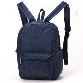 [マルイ] Medium Carson Backpack/アヴィアリー/レスポートサック(LeSportsac)