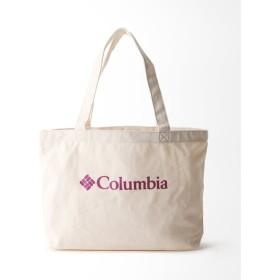 Columbia コロンビア キャンバース