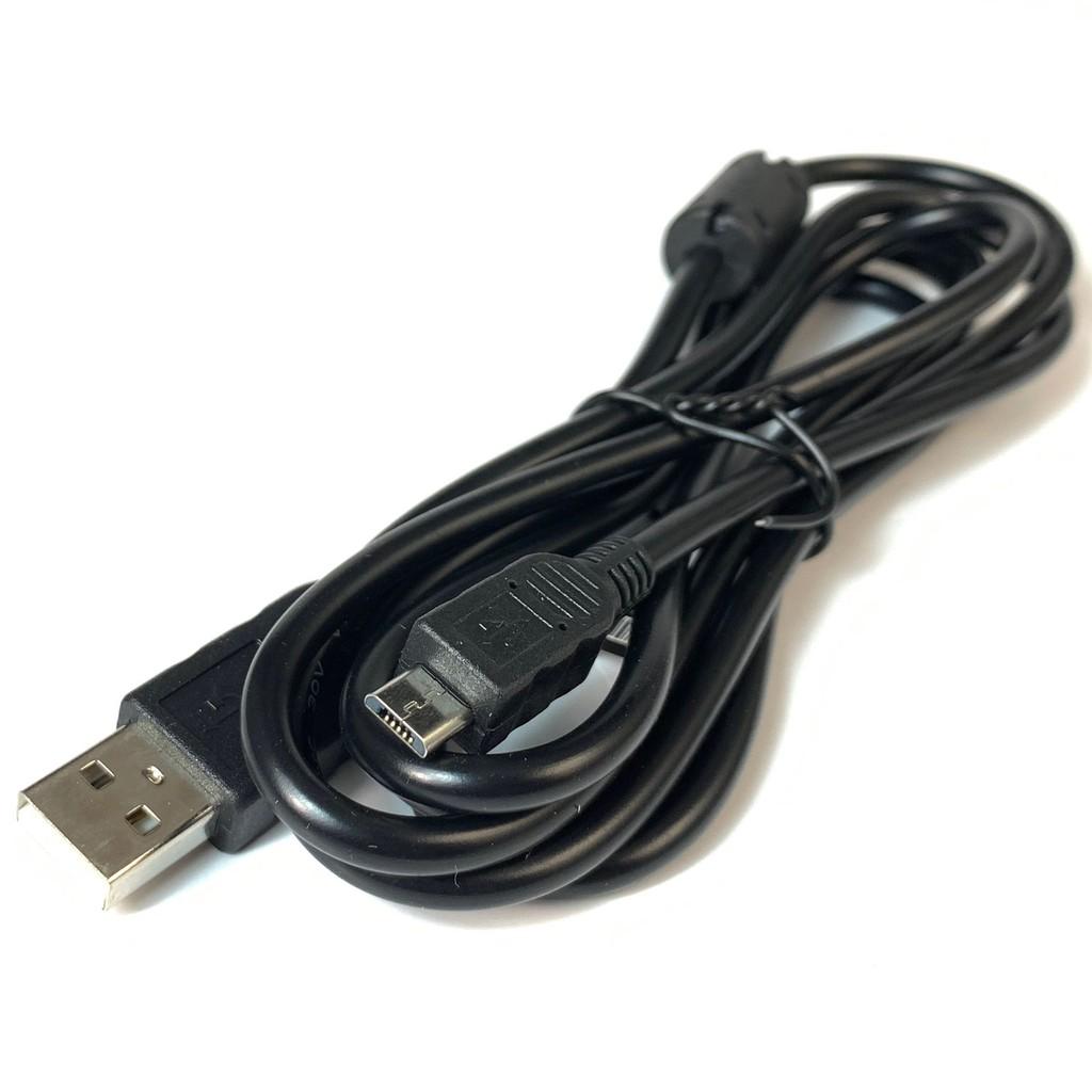 PS4週邊 PS4 副廠 micro USB 傳輸線 手把充電線 【台中星光電玩】