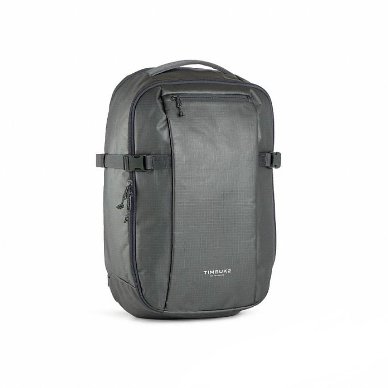 TIMBUK2 BLINK PACK 大容量旅行後背包(24L) (灰)[TIB2542-3-GRYS]