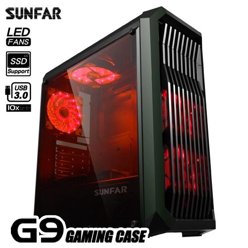 CPU: AMD Ryzen 5-3600 3.6GHz 六核心(251940)主機板: MSI B450 GAMING PLUS MAX - 五年 (250G44)記憶體: 美光 AT D4 300