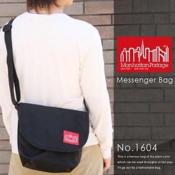 Manhattan Portage マンハッタン ポーテージ Casual Messenger Bag メッセンジャーバッグ メッセンジャー ショルダー バッグ コンパクト 黒 ネイビー A5 コーデ