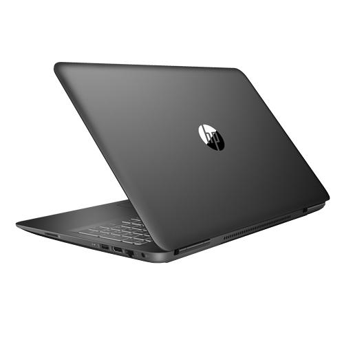 任一筆電滿$20,000輸入【GREENB11】最高折抵$1,600原廠型號:7QR44PA系列:HP Pavilion 15機型:一般處理器:Intel Core i7-9750H記憶體:8GB D