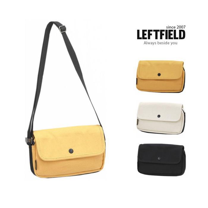 韓國生產 / 帆布材質 / 尺寸:寬22高14厚2cm / 磁釦掀蓋+拉鍊開口 / 內層插袋#正韓背包 #斜背包 #側背包 #肩背包 #迷你包 #帆布包
