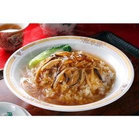 [神戸・チャイナチューボー]ふかひれ丼の具 中華惣菜