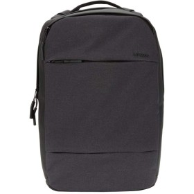 (インケース) Incase City Dot Backpack INCO100421-BLK ブラック リュック [並行輸入品]