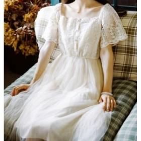 新作 結婚式 お呼ばれドレス 20代 30代 40代 結婚式のドレス 結婚式 ワンピース 謝恩會ドレス ワンピースドレス フォー
