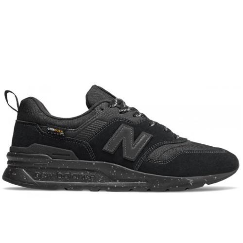 New Balance 997 休閒運動男鞋  CM997HCY