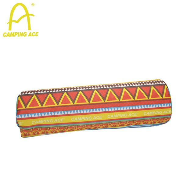 【CAMPING ACE 野樂 巨川椅專用枕頭(腰墊)】ARC-808B1-1/枕頭/大川椅/巨川椅/腰墊/悠遊山水