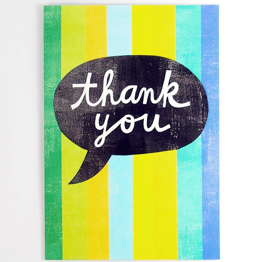 【Hallmark-卡片 謝師卡】老師我想感謝您