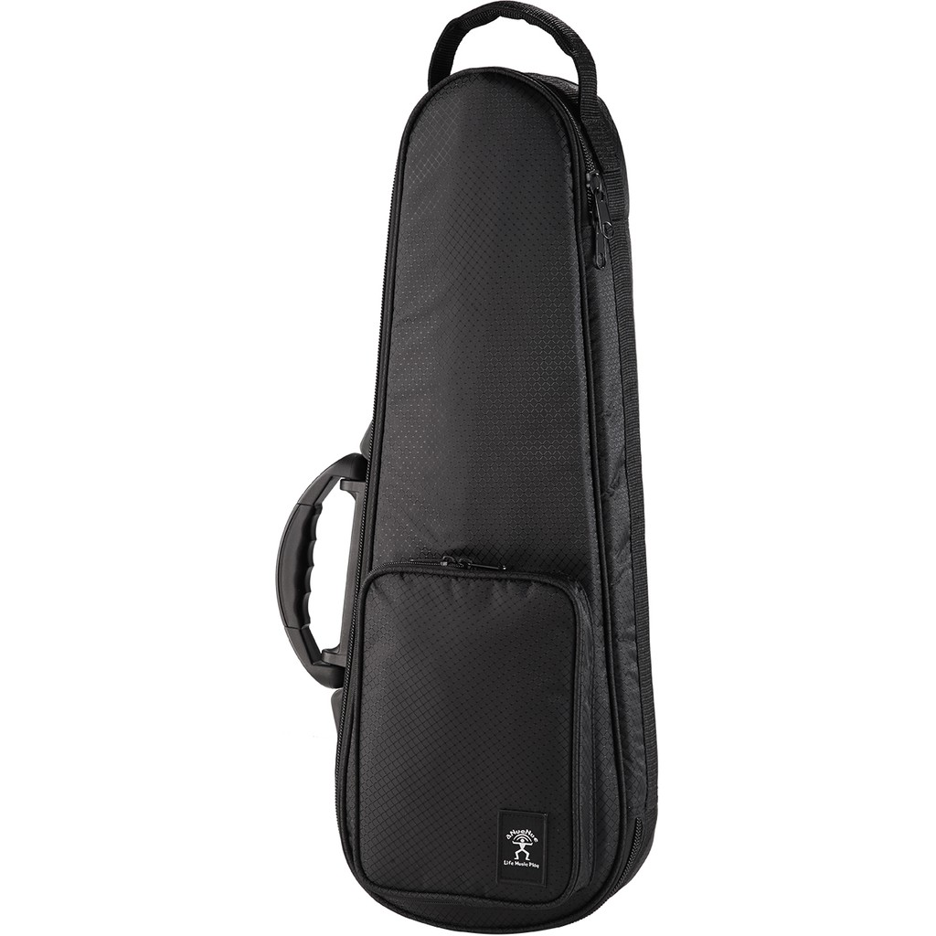 aNueNue UDS 21吋 豪華加厚烏克麗麗 琴袋